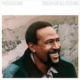 Dream Of A Lifetime Marvin Gaye