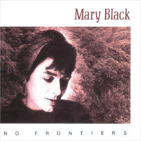 No Frontiers Mary Black