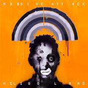 Heligoland (Deluxe Edition)