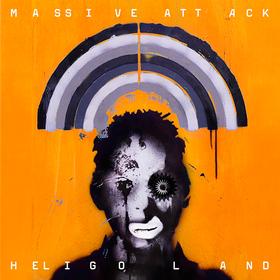 Heligoland Massive Attack