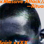 Ritual Spirit EP (Limited Edition)