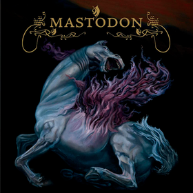 Remission Mastodon