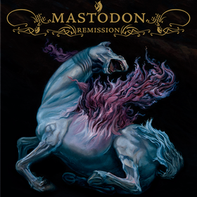 Remission Mastodon