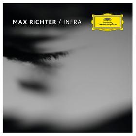 Infra Max Richter