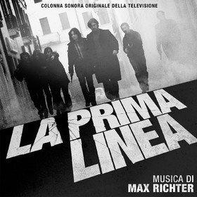 La Prima Linea Max Richter