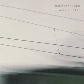 Memoryhouse (Deluxe Edition) Max Richter