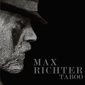 Taboo Max Richter