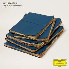 The Blue Notebooks (15 Years Edition) Max Richter