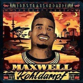 Kohldampf Maxwell
