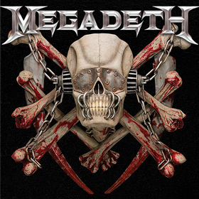 Killing is My Business & Business is Good: Final Megadeth