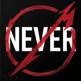 Metallica Through The Never Metallica