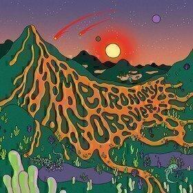 Metronomy Forever (Deluxe) Metronomy