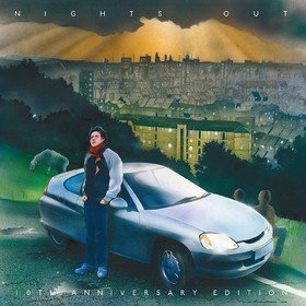 Nights Out Metronomy