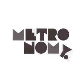 Pip Paine  Metronomy
