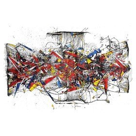 Untitled Mewithoutyou