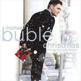 Christmas Michael Buble