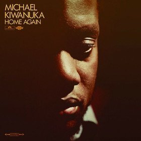 Home Again Michael Kiwanuka