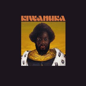 Kiwanuka Michael Kiwanuka