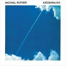 Katzenmusik Michael Rother