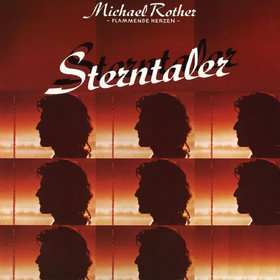Sterntaler Michael Rother