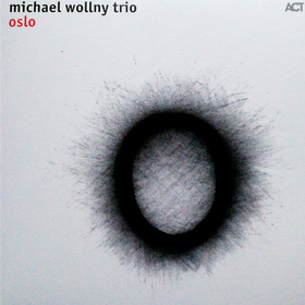 Oslo Michael Wollny Trio