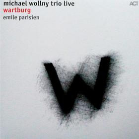 Wartburg Michael Wollny Trio