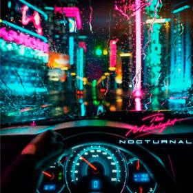 Nocturnal Midnight