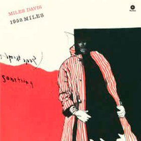 1958 Miles Miles Davis