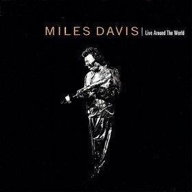 Live Around the World (Limited Edition) Miles Davis