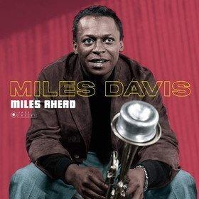 Miles Ahead Miles Davis