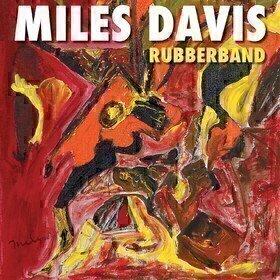 Rubberband Miles Davis