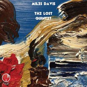 The Lost Quintet Miles Davis