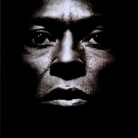 Tutu (Deluxe Edition) Miles Davis