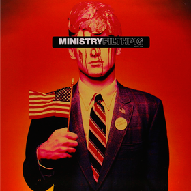 Filth Pig Ministry