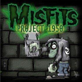 Project 1950 Misfits