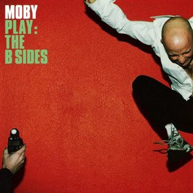 Play: B-sides Moby