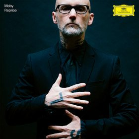 Reprise Moby