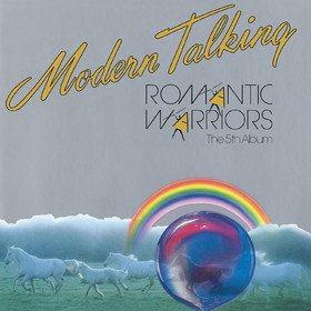 Romantic Warriors Modern Talking