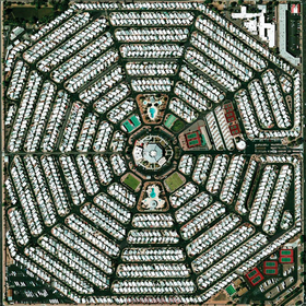 Strangers To Ourselves Modest Mouse