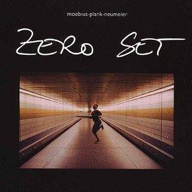Zero Set Moebius/Plank/Neumeier
