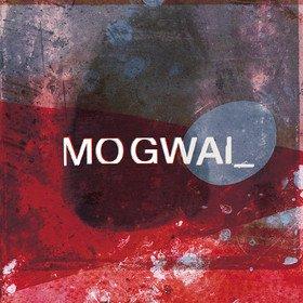 As The Love Continues (Box Set) Mogwai