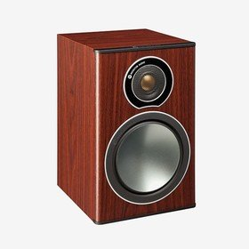 Bronze 1 Rosemah Monitor Audio