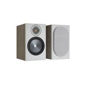 Bronze 50 6G Urban Grey  Monitor Audio