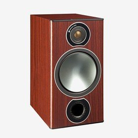 Bronze 2 Rosemah Monitor Audio