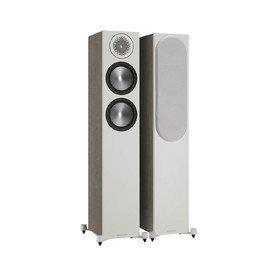 Bronze 200 Urban Grey 6G Monitor Audio