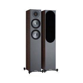 Bronze 200 Walnut 6G Monitor Audio