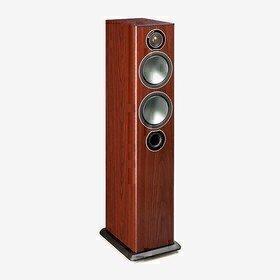 Bronze 5 Rosemah Monitor Audio