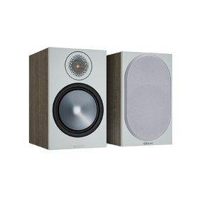 Bronze 100 Urban Grey 6G Monitor Audio