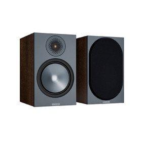 Bronze 100 Walnut 6G Monitor Audio