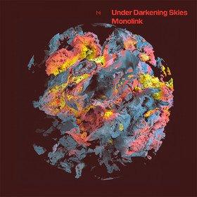 Under Darkening Skies Monolink